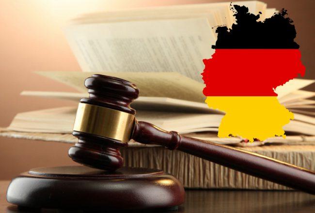 online casino in deutschland verboten