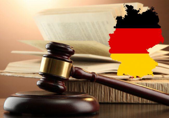 Online Casino Gesetz: legal oder illegal in Deutschland?