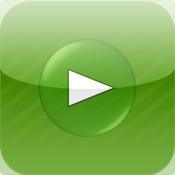 Unibet Logo der App