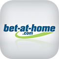 bet-at-home mobile Website