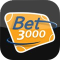 bet3000-mobile-icon