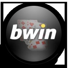 Bwin De