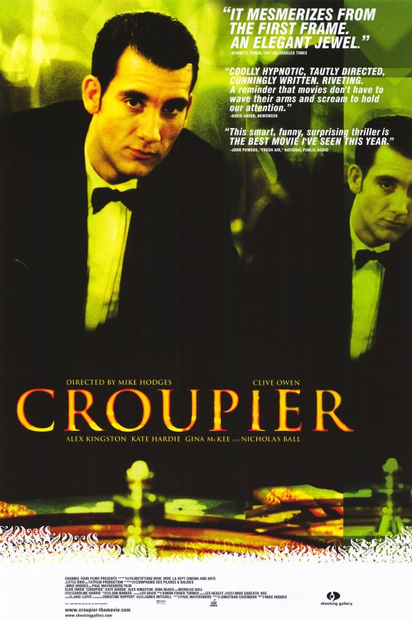 croupier-1998-movie-poster