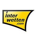 Interwetten App Logo