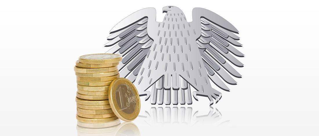 casino spiele online deutsche online casino