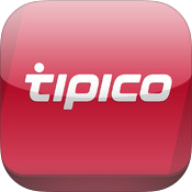 tipico-app-logo