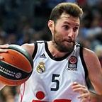 144x144_ExtraPage_Basketball_RealMadrid_RudyFernandez_0315