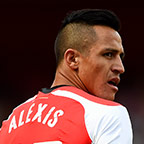 144x144_ExtraPage_Football_Arsenal_AlexisSanchez_0814