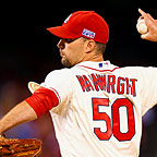 144x144_ExtraPage_MLB_StLouisCardinals_AdamWainwright_01
