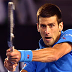 144x144_ExtraPage_Tennis_NovakDjokovic_1
