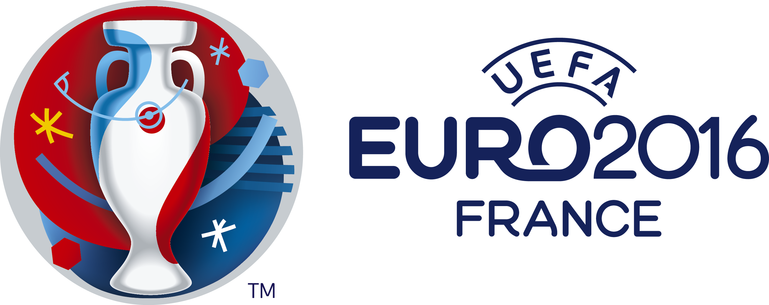 EM 2020 Tickets Vorverkauf: Diese Deadlines sind zu beachten