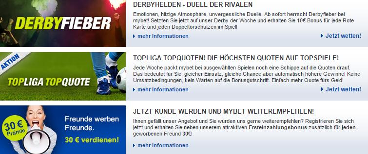 Sportwetten_2