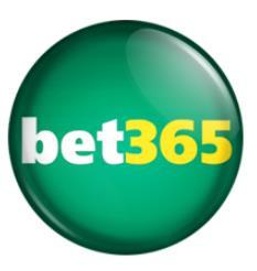 Logo des Sportwettenanbieters bet365