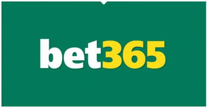 Bet365 Angebotscode 2017: bis zu 100€ für Neukunden