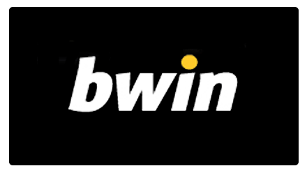 Bwin Bonus Code 2021