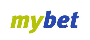 Mybet Bonus Code 2016: Schreibe [MYB355] (50€)