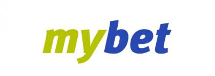 """Mybet Partnercode 2017: Schreibe """"myb355"""" & Gewinne 100€"""