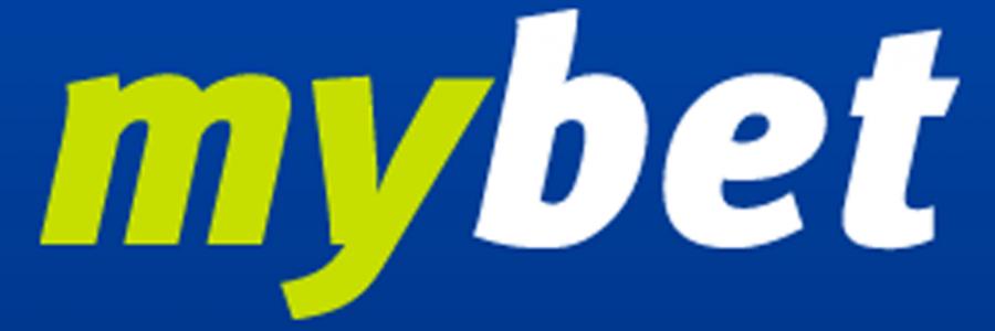 Unsere Mybet Erfahrung: Willkommensbonus, App und Wettangebot