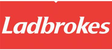 Ladbrokes Bonus Code 2016: LADMAX (Gratiswetten bis 60€)