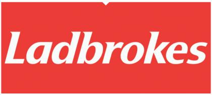 Ladbrokes Bonus Code 2017: Schreibe [LAD…], gewinne 60€