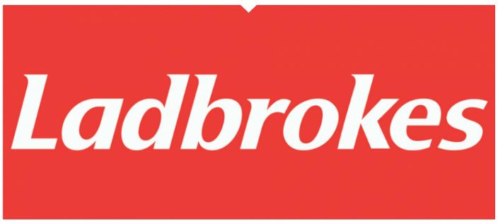 Ladbrokes Bonus Code Januar 2020: Schreibe [LAD…], gewinne 60€