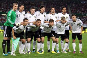 Deutsche_Fußballnationalmannschaft