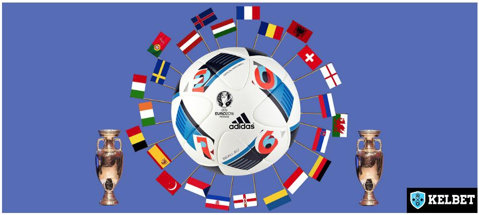 EM 2020 Gruppenanalyse: Finale, Spielanalysen & Tipps