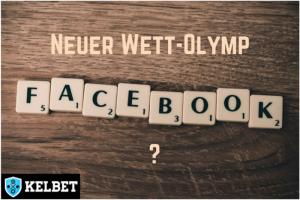Facebook scrabble
