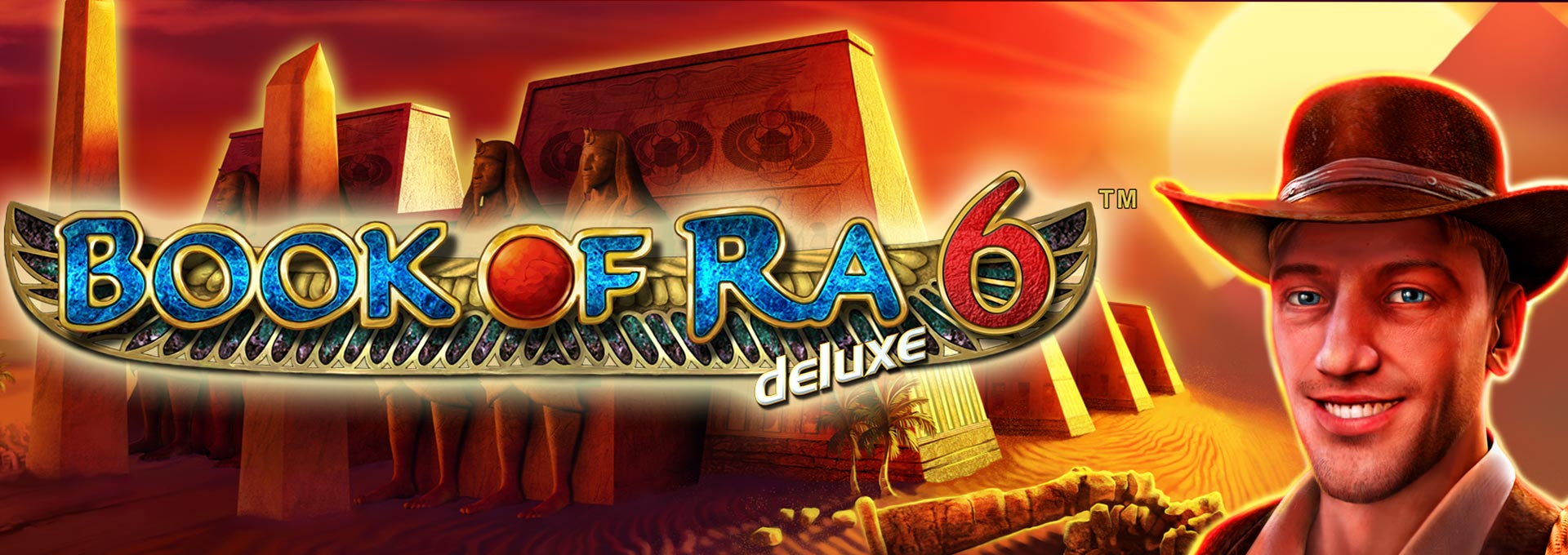 best online casino de book of ra oyna