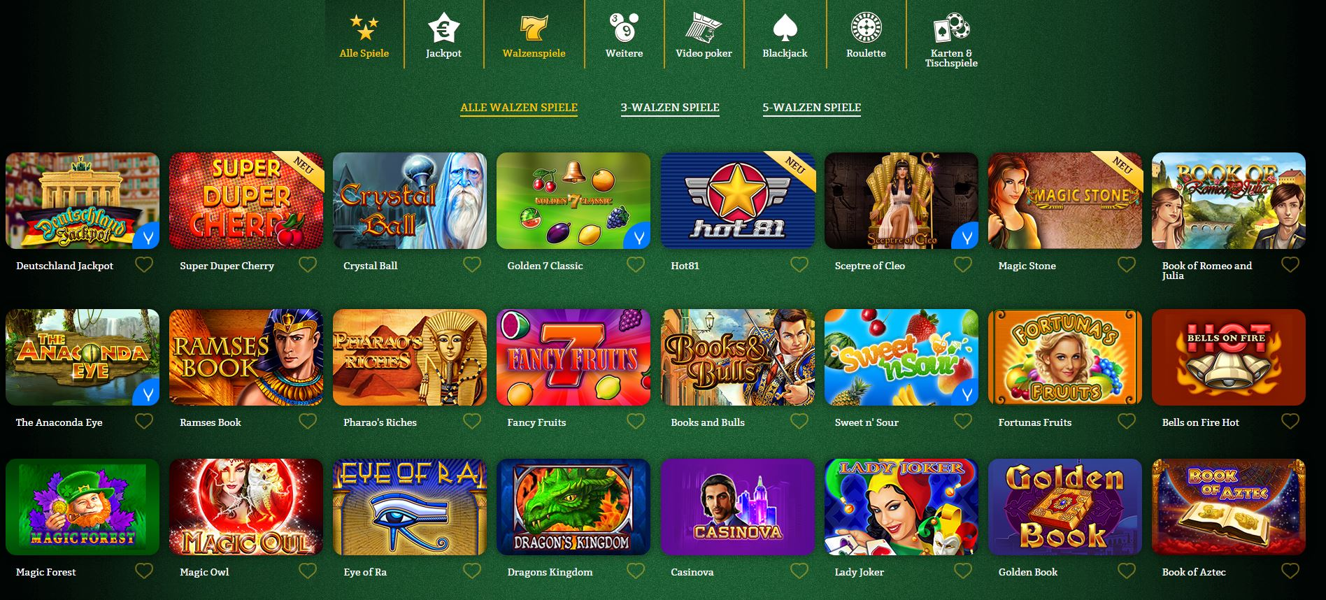online casino gutschein onlinecasino bonus