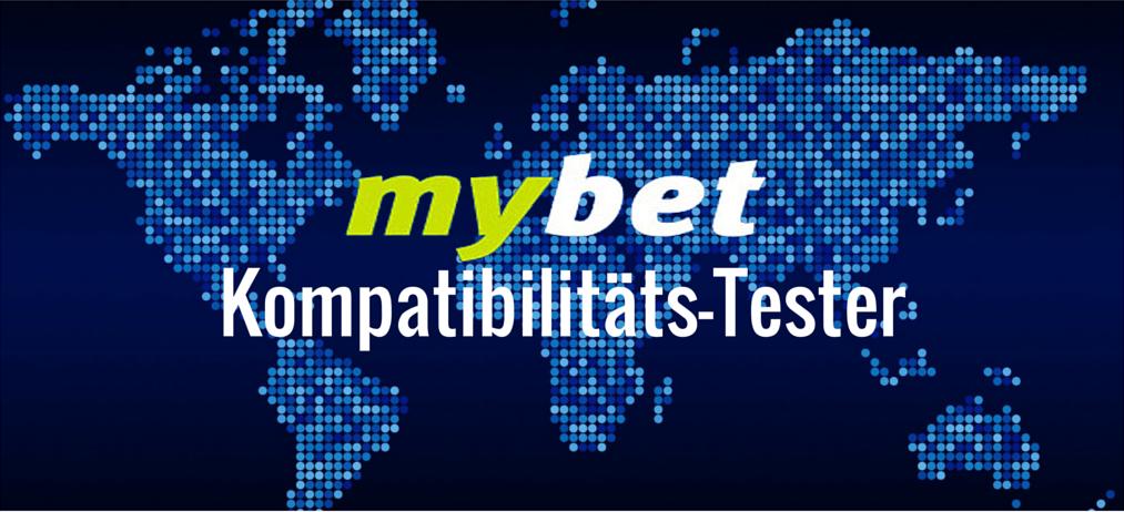 Mybet – Wo ist der Anbieter legal? Wo verboten?