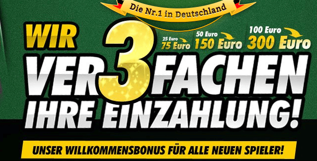 online casino willkommensbonus onlinecasino bonus
