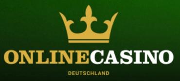 OnlineCasino.de Gutscheincode 2017: Schreibe [ONLINEMAX] & gewinne 200€