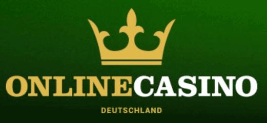 casino online  gewinne