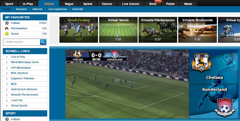 Winner eSports
