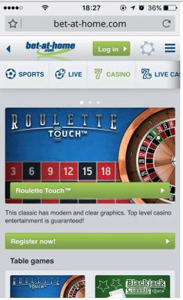 Besten Spielautomaten apps casino