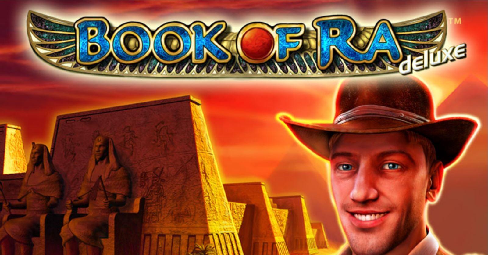 online casino slot bok ofra