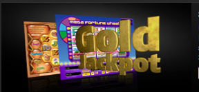 casino bwin promo