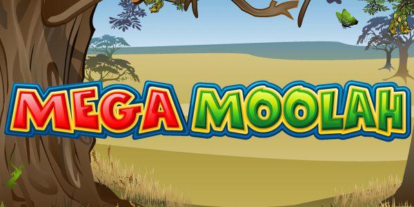 mega moolah banner