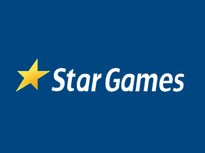 stargames auszahlung email