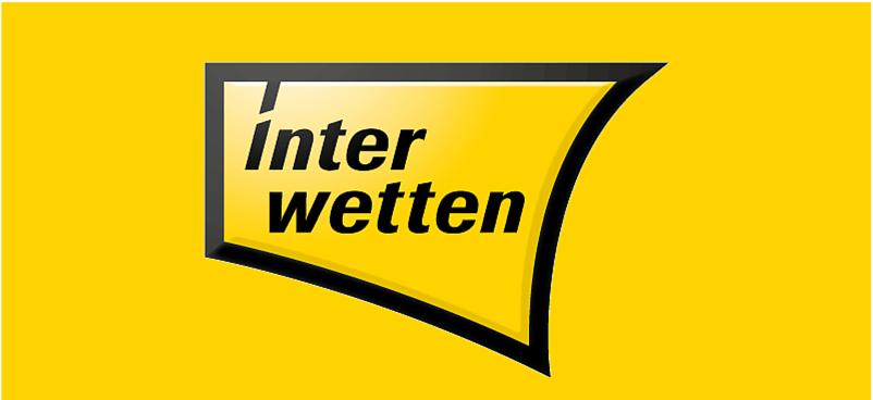Die Bonus Bedingungen bei Interwetten: Einfach und fair