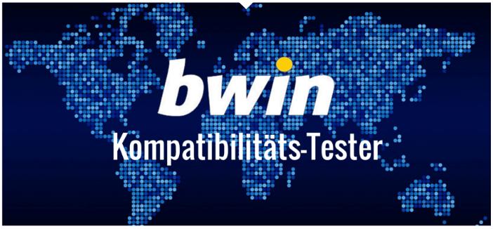 In welchen Ländern ist Bwin legal und wo verboten?