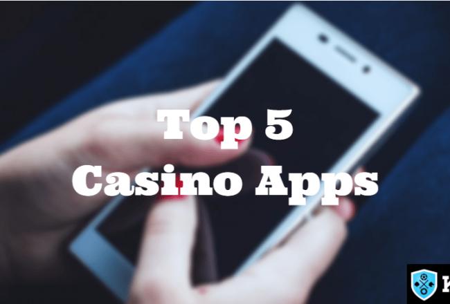 beste online casino slot spiele online