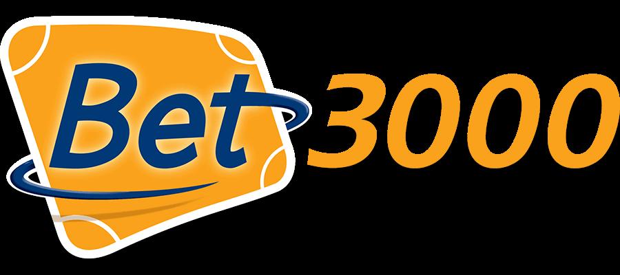 Bet3000 2017: 100% Bonus bis zu 20 €
