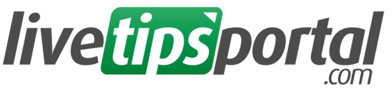 livetipsportal logo