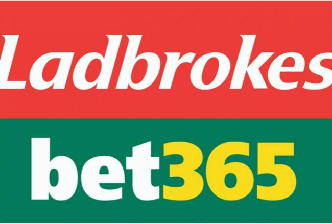 bet365 gratiswette