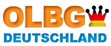 OLBG Logo Dtl