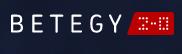 betegy logo