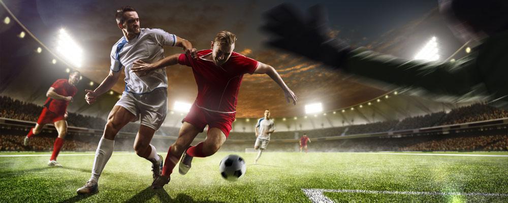 sportwettenpaket
