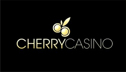 Cherry Casino Bonus Code 2017: 40 Freispiele & 200% Bonus